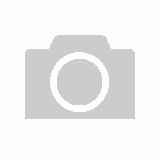 QLogic QME2662 16Gbps Fibre Channel I/O Mezzanine Card M-Series P/N 4GDP5