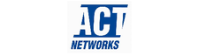 ACT Networks